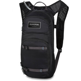 Dakine Session 8L Zaino Uomo, black